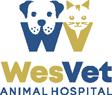 WesVet Logo